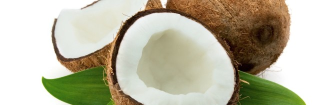 CooCoo for Coconut Products