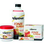 ionix-supreme