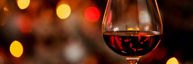 Alcohol During Weight loss Yes or No?